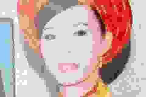 Bắt tạm giam người mẹ giết con 2 tuổi vì giận chồng