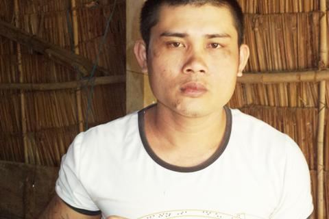 Vụ 7 thanh niên bị bắt oan: Truy tố 2 điều tra viên và 1 kiểm sát viên