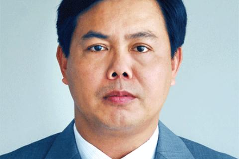 Cà Mau có Chủ tịch UBND tỉnh mới