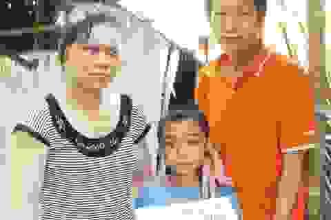 Hơn 22 triệu đồng đến với 3 mẹ con trong căn nhà rách nát