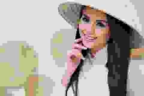 Tranh cãi về quy chuẩn quốc phục Việt Nam