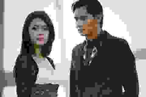 Dương Cẩm Lynh lần đầu lên tiếng chuyện chia tay Minh Luân