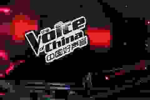 Trung Quốc hạn chế các cuộc thi hát trên truyền hình