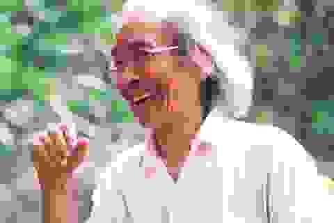 Gia đình nhớ mãi những kỷ niệm về nhạc sỹ Hoàng Hà