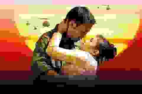 """Tại sao vở kịch """"Miss Saigon"""" luôn gây sốt trên thế giới?"""