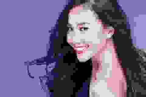 """Ca sỹ Đoan Trang sẽ hát """"Diễm xưa"""" bằng tiếng Nhật"""
