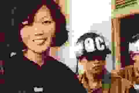 Những cái Nhất của phụ nữ Việt Nam