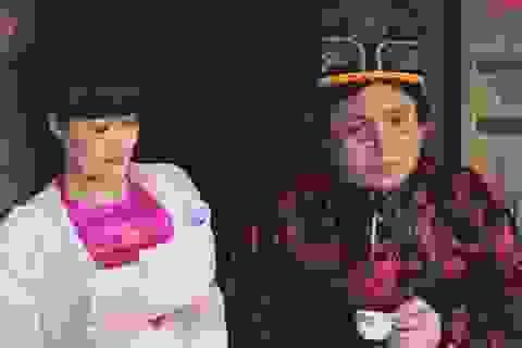 """Từ bỏ """"Táo Giao thông"""", Chí Trung nhận vai """"Bao Chảnh"""""""