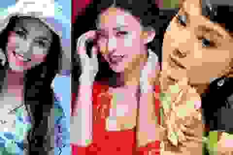 Tìm thấy những mỹ nữ tài năng của phim Việt