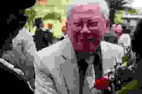 Thương nhớ nhạc sỹ, nhà lý luận Hồ Quang Bình