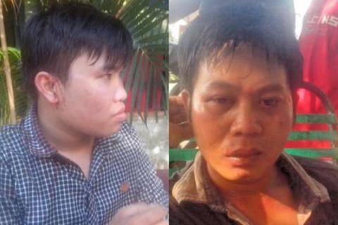 Tạm đình chỉ điều tra vụ 2 phóng viên báo Giao thông bị đánh, cướp