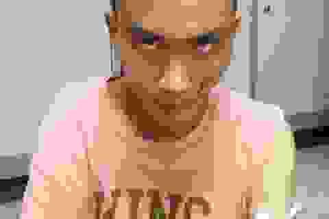 Nghi phạm truy sát hàng loạt sư thầy trong chùa ở Sài Gòn bị bệnh tâm thần