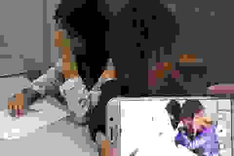 Công an huyện Nhà Bè thông tin chính thức vụ thiếu nữ bị đánh hội đồng