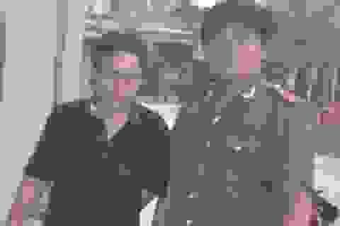 24 tháng tù treo cho kẻ cản trở, phản đối sáp nhập trường