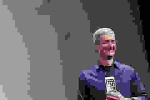 Apple lần đầu cho phép người dùng Windows xem trực tiếp sự kiện đặc biệt của mình