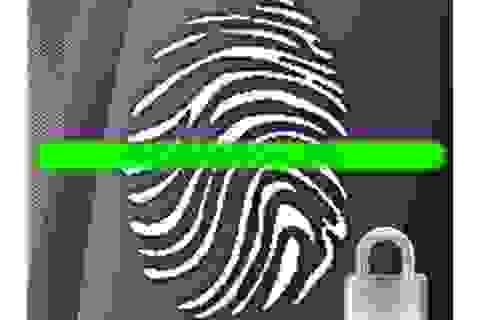 Tuyệt chiêu mang chức năng bảo mật vân tay lên mọi smartphone chạy Android