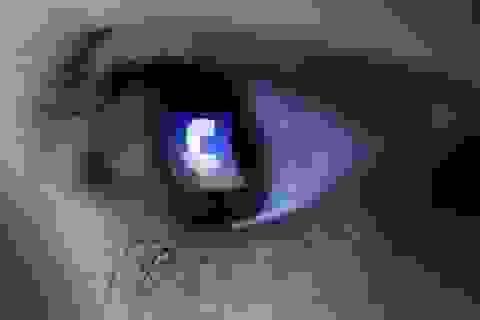 Facebook hỗ trợ xem video góc nhìn 360 độ độc đáo