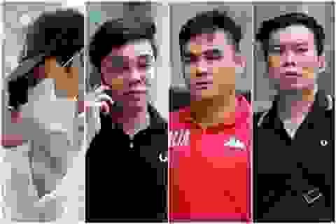 Singapore phạt tù những kẻ lừa đảo du khách Việt mua iPhone giá cao