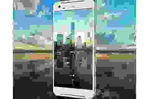 Lộ thông tin smartphone cao cấp mới của HTC One X9