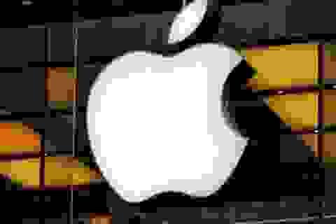 """Apple phải xin lỗi vì """"phân biệt chủng tộc"""""""