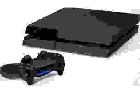 """Nhóm khủng bố """"qua mặt"""" Pháp bằng máy chơi game PlayStation"""