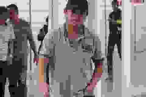 Kẻ chủ mưu lừa bán iPhone giá cao cho du khách Việt bị ngồi tù 3 năm