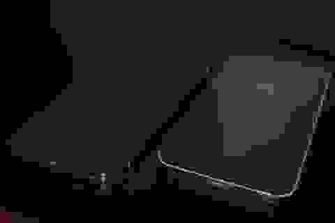 Tuyệt đẹp ý tưởng thiết kế iPhone 7 thế hệ mới của Apple