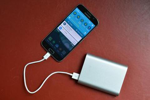 Huawei giới thiệu công nghệ mới giúp sạc pin nhanh hơn gấp 10 lần