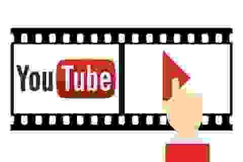 Người Việt xem gì trên Youtube trong năm 2015