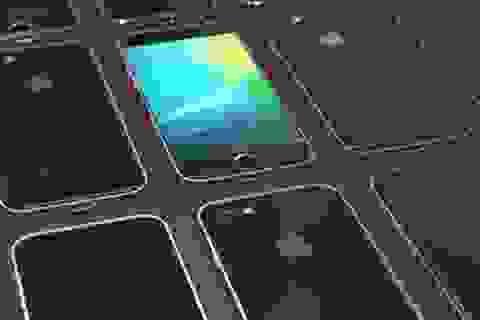Những ý tưởng thiết kế iPhone 7 độc đáo và sáng tạo