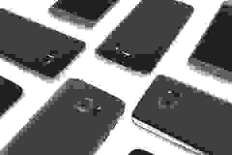 Ý tưởng siêu thực về Galaxy S7 sắp ra mắt của Samsung