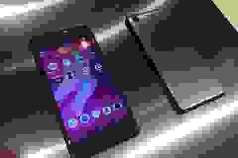 """Sony """"khai tử"""" dòng smartphone Xperia Z, thay thế bằng dòng Xperia X?"""