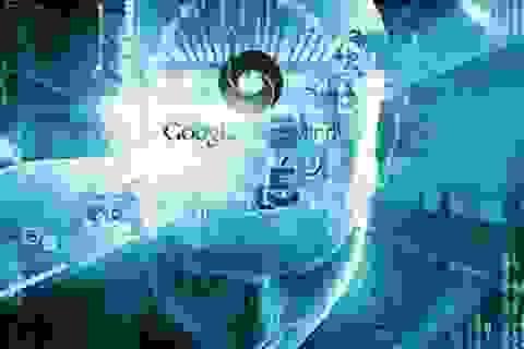"""""""Chiến thắng áp đảo của trí tuệ nhân tạo"""" và những điểm nhấn công nghệ tuần qua"""
