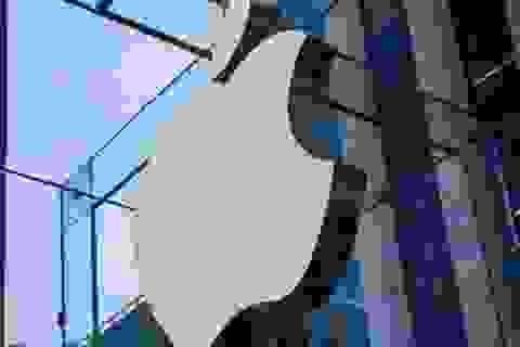 """Apple tròn 40 tuổi: Những bí mật thú vị của """"gã khổng lồ"""""""