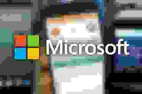 Những ứng dụng tốt nhất của Microsoft dành cho nền tảng Android