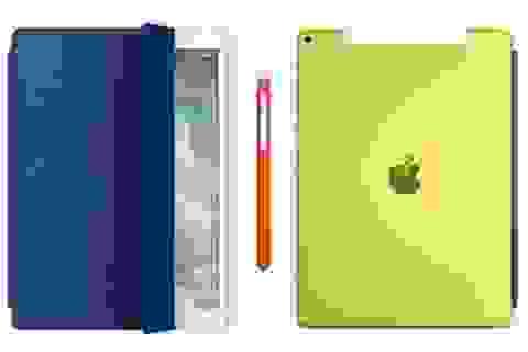 Apple sản xuất chiếc iPad Pro đặc biệt để bán đấu giá từ thiện