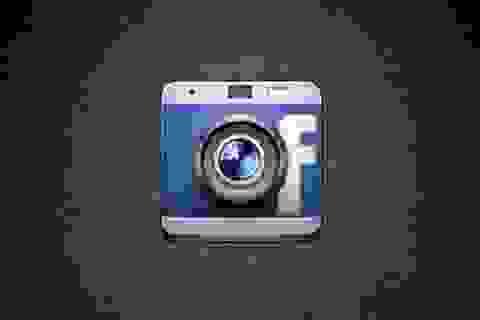 Facebook đang phát triển ứng dụng camera mới để chia sẻ hình ảnh dễ dàng hơn