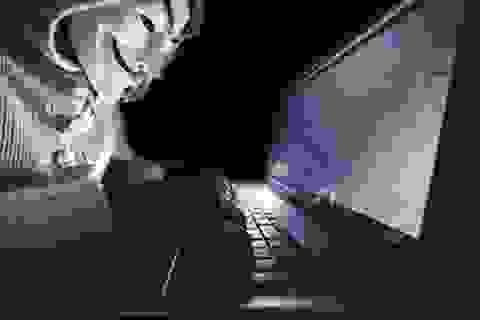 Anonymous tuyên bố sẽ tấn công các hệ thống tài chính trên thế giới