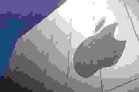 """Apple bị điều tra tại Hàn Quốc vì """"đi đêm"""" với nhà mạng"""