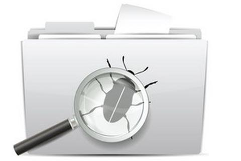 """Kiểm tra """"độ sạch"""" của file trước khi download và sử dụng trên máy tính"""