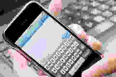 Thiếu nữ đối mặt án tù vì nhắn tin xúi giục bạn trai tự sát