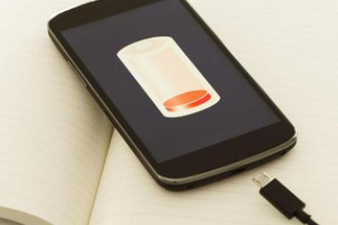 Ứng dụng chuyên dụng của Qualcomm giúp kéo dài thời lượng pin trên smartphone