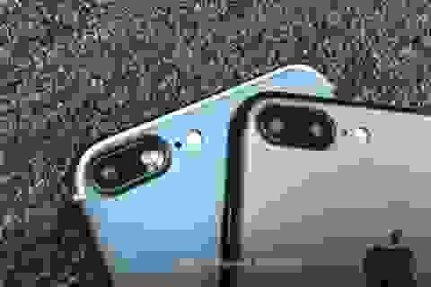 Apple chính thức chốt ngày ra mắt iPhone mới