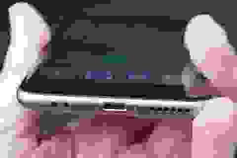 Lý do bất ngờ khiến Apple loại bỏ lỗ cắm tai nghe 3.5mm trên iPhone 7
