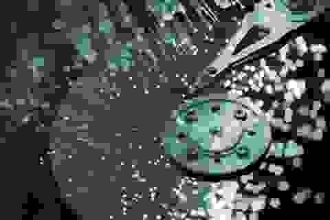 Phần mềm giúp sao lưu, bảo vệ an toàn dữ liệu trên máy tính
