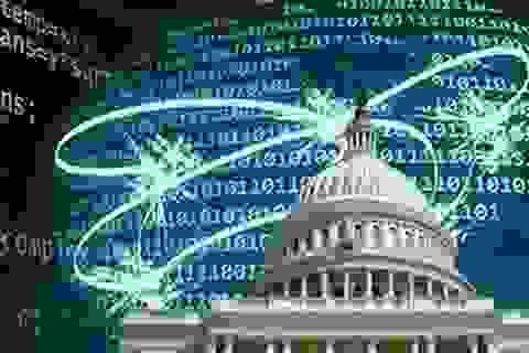 Hacker lấy cắp được nhiều thông tin đặc biệt nhạy cảm của Nhà Trắng