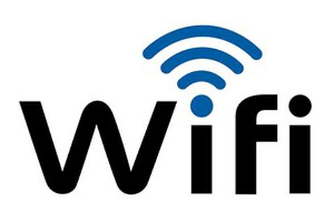 Bị kết án vì đặt tên mạng Wi-fi liên quan đến khủng bố