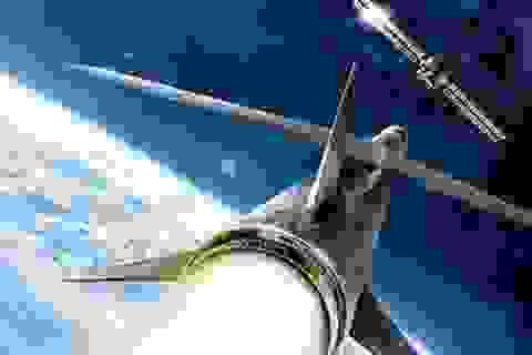 Trung Quốc có thể phá tan tham vọng phủ Internet toàn cầu của SpaceX