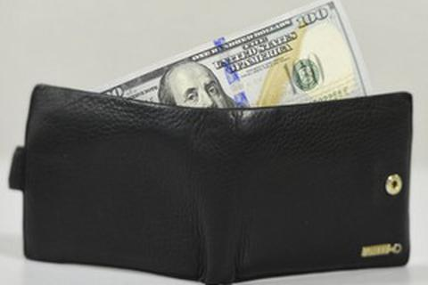 """Đi phỏng vấn xin việc, tiện tay... lấy cắp luôn ví tiền của """"sếp"""""""