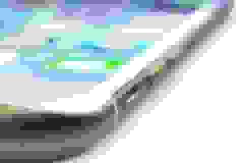 iPhone 8 sẽ sử dụng màn hình cong OLED của Samsung?